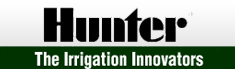 Hunter - the irrigation innovators